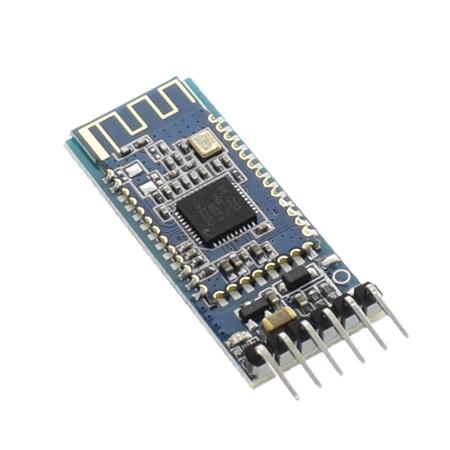 Modulo Bluetooth Hm10 4.0 Ble At09 Cc2541 Arduino Original