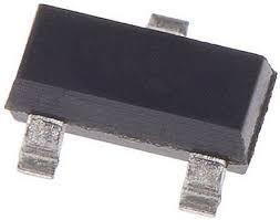 Mmbfj111 Ic Switch N-ch 35 V 50ma Sot-23 Mmbfj 111 6px