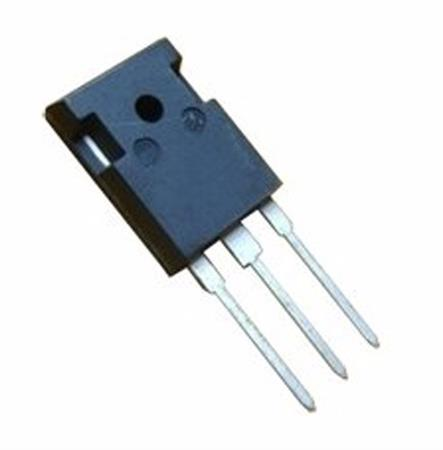 T830-800w T830800w To-220 Original Triac 8a 800v
